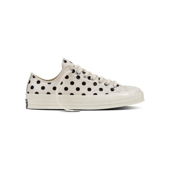 converse-embroidered-dots-low-white